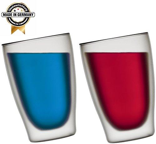 2-x-300-ml-satinada-termicos-para-latte-macchiato-vasos-de-doble-pared-con-efecto-flotante-tambien-p