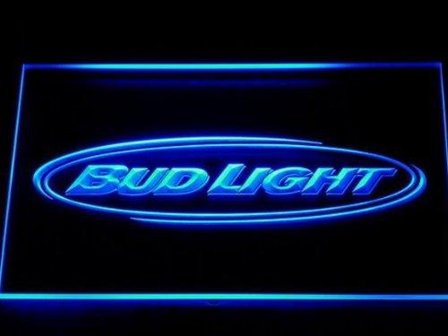 bud-light-led-zeichen-werbung-neonschild-blau