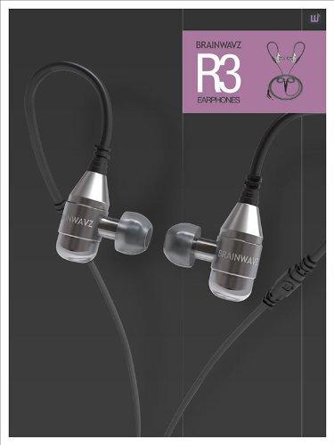 Brainwavz-R3-In-the-Ear-Headphones