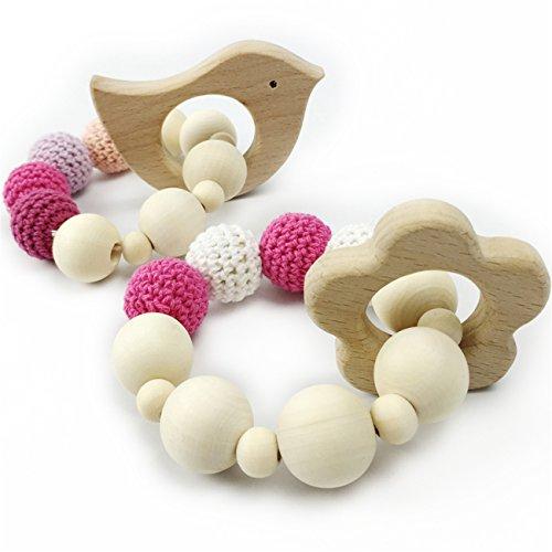infantil-2pc-del-bebe-mordedores-de-madera-caja-de-seguridad-juguete-juguetes-para-la-denticion-del-