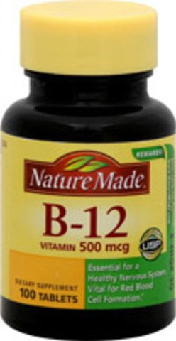 Nature-Made-Vitamin-B-12-500-Mcg-Tablets-200-Count