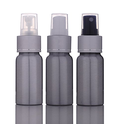 3-pack-empty-30ml-101oz-aluminium-fine-mist-spray-bottle-for-cleaning-travel-essential-oils-perfumeb