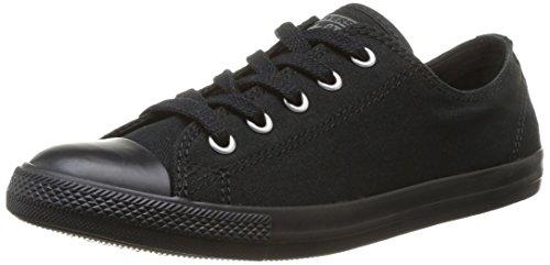 converse-chuck-taylor-all-star-unisex-erwachsene-sneaker-schwarz-monocrom-gr375-eu