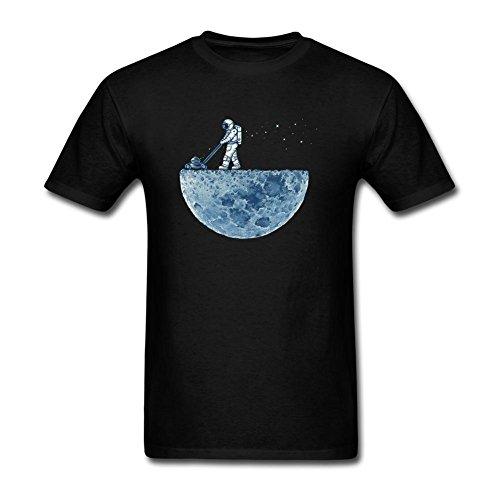 sungboys-mens-astronaut-mowing-the-moon-short-sleeve-t-shirt