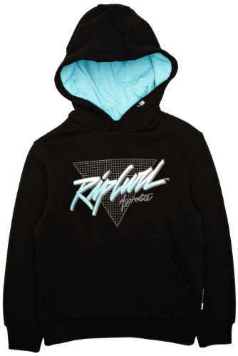 rip-curl-better-be-custom-sweatshirt-a-capuche-homme-noir-fr-8-ans-taille-fabricant-8