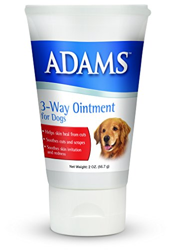 adams-3-way-ointment-for-dogs-2-oz