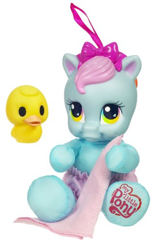 me Better with Rarity the Unicorn · Littlest pet Shop 10 pack of Pets