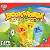 Bookworm Adventures for PC