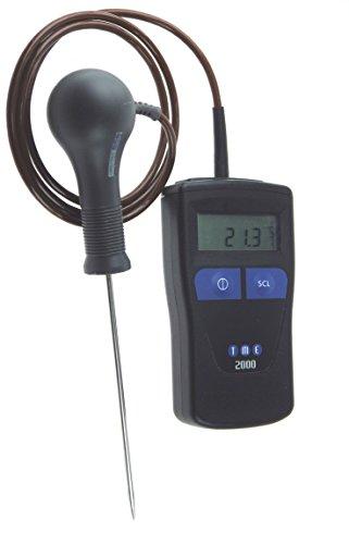 tme-mmcombi-termometro-digitale-completo-di-sonda-ad-ago-linea-professionale-nero