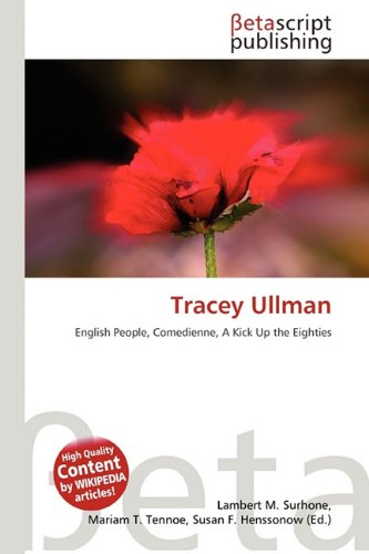 Geometry Net Celebrities Books Ullman Tracey