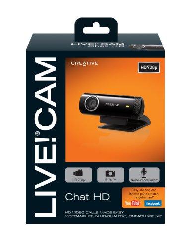 live webcam chat rampetepiker