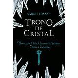 Trono de cristal (Alfaguara Juvenil)