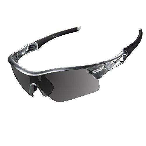 fa25ca7015c Best Golf Sunglasses For The Money « Heritage Malta