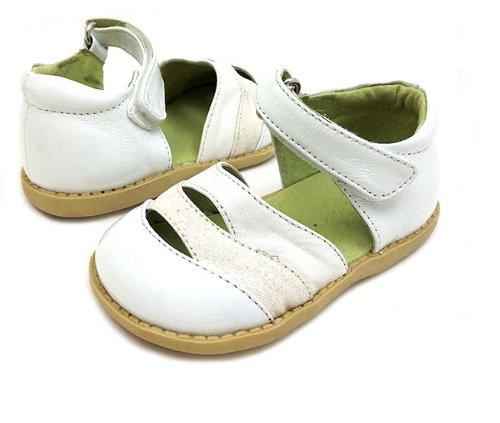 Toddler Walking Toys front-1078055
