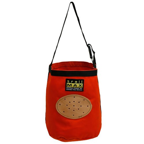 cordura-nylon-feed-bag-with-leather-ventilator-orange