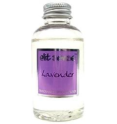 Lavender Reed Diffuser Refill Oil, 2 oz