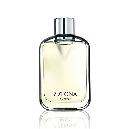 z-zegna-energia-by-ermenegildo-zegna-eau-de-toilette-spray-100-ml