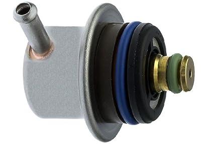 ACDelco 12559037 GM Original Equipment Fuel Injection Pressure Regulator