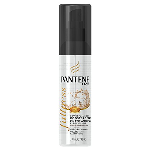 pantene-pro-v-powerful-body-booster-spray-gel-57-ounce