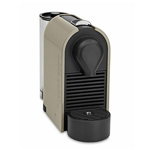 Nespresso C50-US-TP-NE Espresso Maker, Pure Grey