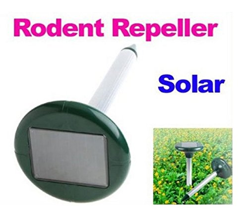 g-mat-solar-rodent-repeller-home-garden-yard-solar-power-outdoor-mouse-snake-mice-mole-rodent-repell