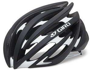 Giro Aeon Helmet by Giro