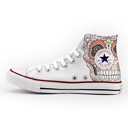 converse-personalizzate-all-star-alta-scarpe-artigianali-stampa-new-mexican-skull