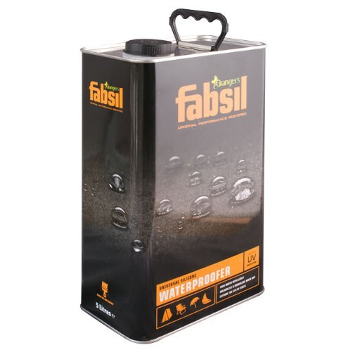 grangers-fabsil-waterproofer-5-litres-by-grangers