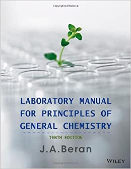 principles of chemistry a molecular approach 3rd edition pdf free