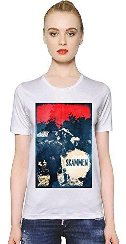 shame-village-people-t-shirt-de-la-femme-women-t-shirt-girl-ladies-stylish-fashion-fit-custom-appare