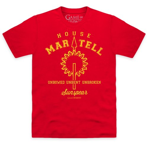 official-game-of-thrones-house-martell-t-shirt-uomo-rosso-xl