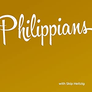 50 Philippians - 1986 Speech