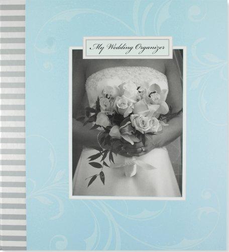 My Wedding Organizer (The Complete Wedding Planner)