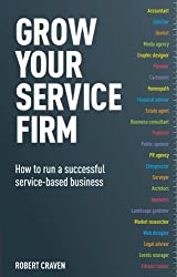 Grow Your Service Firm