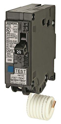 murray-mpa120afc-20-amp-single-pole-120-volt-plug-on-combination-afci-breaker