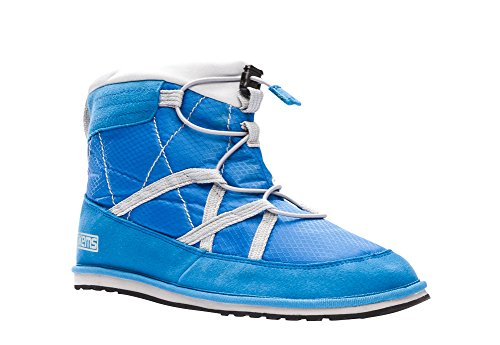 pakems-classic-high-top-boot-womens-6-blue-gray