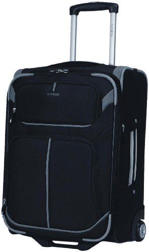 Samsonite Aspire GRT 21