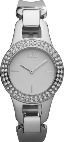 Armani Exchange AX4092 Womens Watch