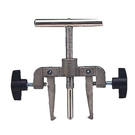 Jabsco 50070-0200 Marine Impeller Puller (2.5 inch to 4.5 inch Diameter)