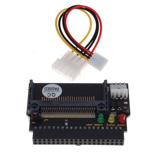 dual-kompakt-flash-cf-i-ii-bis-35-ide-hdd-adapter-mit-3-led-schwarz