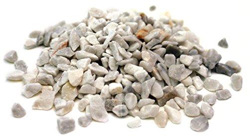graviers-marbre-concasse-blanc-carrare-10kg