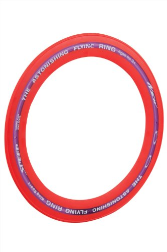 mountain-warehouse-flying-ring-frisbee-outdoor-garden-game-toy-summer-holiday-disc-soft-rubber-pro-r