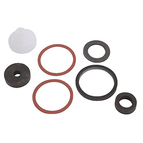 Beam Central Vacuum Parts front-410939