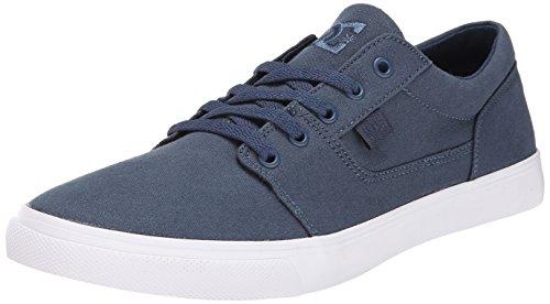 DC-Shoes-Tonik-W-TX-Zapatillas-bajas-para-mujer