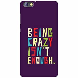 Huawei Honor 4X Back Cover ( Designer Printed Hard Case)