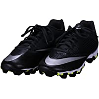 Nike Vapor Shark 2 Mens Football Cleat Shoes