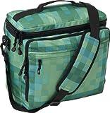 41LkzKdln%2BL. SL160  Burton: Lil Buddy Cooler Bag w/ Speakers   Custom