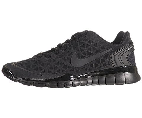 Nike Women&#8217;s NIKE FREE TR FIT 2 WMNS RUNNING SHOES