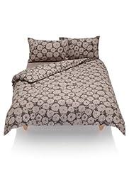 Floral Bedset [T35-8816B-S]