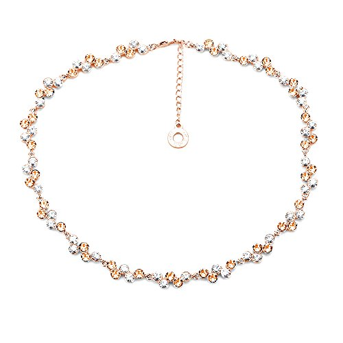 park-avenue-collier-high-five-rotgold-made-with-crystals-from-swarovski